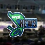 『【WGI】ドラム&ウィンズ大会ハイライト! 2018年ウィンターガード・インターナショナル『サウスカロライナ州スパータンバーグ』大会抜粋動画です!』の画像