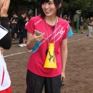 【画像】山本彩が高校のサッカー部マネージャーになった結果wwwwwwwwww アイドルファンマスター