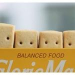 お前ら毎日意識して食べてるものってある?