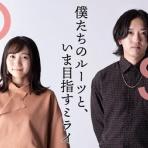 なんカス速報(なんjまとめ)