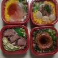 海鮮丼買ってきたンゴwww(※画像あり)