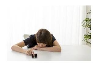 【相談】彼氏の携帯を見てしまった訳なんだがwwwwwwwwwwwwwwww