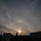 『3/1のハロ【追々記】 2020/03/02』の画像