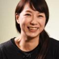 """【祝】 1997年デビューの 超ベテランAV女優・風間ゆみさん(42歳) AV生活 """"25周年"""" を迎える ."""