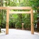今日の瞑想 267 嵌められている罠と聖徒