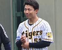 伊藤隼太さん(31)の全代打成績一覧wwwwxwwwwxwwwwxwwwwxwwwwxwwww