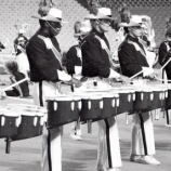 『【DCI】パット・メセニー組曲!  今週のスポットライト動画は、1991年クロスメンです!』の画像
