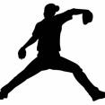12球団歴代最高球速wwwwwwwwww