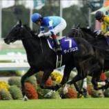 『第839回(事前分析)2017年秋華賞/飛車角抜きでも素質馬揃いの注目レース』の画像