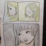 第1章 底辺!漫画家への道!!