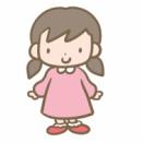 幼稚園4月号ふろくが「マジでヤバい!!!」と話題にwwwww