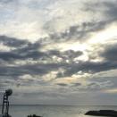 Mr.Children「1999年、夏、沖縄」に年齢を重ねていることを実感