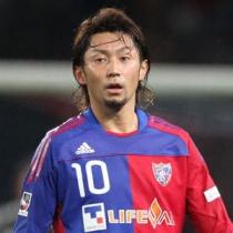 念願の欧州移籍!FC東京・梶山陽平、ギリシャの強豪パナシナイコスへ期限付きで・・・