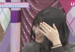 乃木坂46時間TV「電視台」3大放送事故・・・?!www