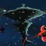 『【ガンダム】ア・バオア・クー攻防戦について語ろう』の画像