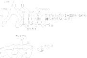 【米韓】 トランプとの合意を1日で破り、変造した文在寅