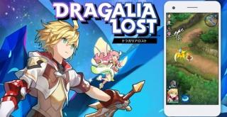 「Dragalia Lost Direct 2018.8.30」のアーカイブ映像が公開!ゲーム内容を詳しく紹介