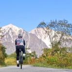 自転車百景
