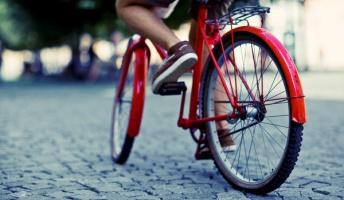 母親が自転車で痴漢されたんだが