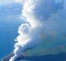 【画像】 トンガ沖の海底火山「フンガ・トンガ=フンガ・ハーパイ」が噴火 国際線欠航