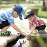 『「認定こども園での保育教諭による不適切な指導」を考える❗️』の画像