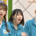 【日向坂46】リアクション女王はわたしよ!!!!!!!!!!