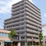 『★売買★4/6阪急西院 徒歩5分 3LDK 分譲中古マンション』の画像