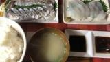 魚いっぱい釣れたから食べたんだが(※画像あり)