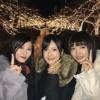 【悲報】太田夢莉が未だに須藤凜々花と交流を持ち続けている事が発覚