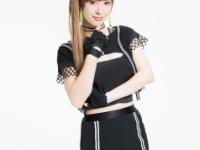 【モーニング娘。'20】インスタの若い頃の生田衣梨奈の写真なんだけど、ほぼほぼほまたんじゃない?