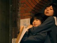 【乃木坂46】齋藤飛鳥「梅...苦しいよ...」