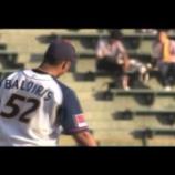 『ワイが好きな野球PV紹介したい』の画像