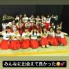【悲報】中井りか、AKB48へ完全移籍か!?