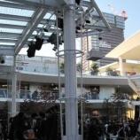 『BRIGHT シングルリリースイベントatラゾーナ川崎で思ったこと』の画像