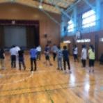 あきる野市立増戸小学校のBlog