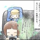 七田式教材 CD