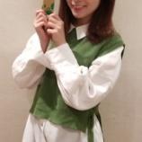 『【元乃木坂46】デコだし斉藤優里さんが仕上がりまくってる・・・』の画像
