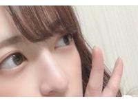 【乃木坂46】YAC、ほぼ橋本奈々未になる ※画像あり