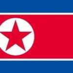 北朝鮮がミサイル準備か←またか