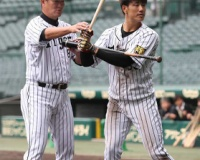 阪神片岡篤史コーチは本当に無能だったのか?