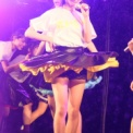 第70回東京大学駒場祭2019 その92(東大娘'19)