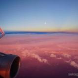 『ニュージーランド到着!まさかのあの夫婦と偶然の再会!!』の画像