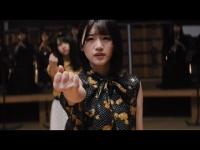 【日向坂46】3rd MVのみーぱんの貫禄がやばいwwwwwww