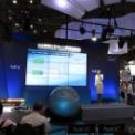 最先端IT・エレクトロニクス総合展シーテックジャパン2013 その27(NECの1)