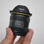 『新製品 KAMLAN15mmF2.0② 2019/12/26』の画像