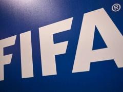 FIFAが「欧州スーパーリーグ構想」に猛反対www