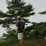 『単独登山と複数人数での登山との違い。』の画像