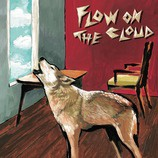 『CD Review:真心ブラザーズ「FLOW ON THE CLOUD」』の画像