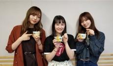 乃木坂46の「の」に4期生がキタ━━━━━━(゚∀゚)━━━━━━ !!!!!