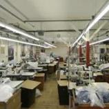 『元気な北関東の縫製工場』の画像